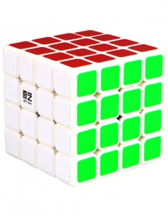 Cubo Qiyi Qiyuan 4x4