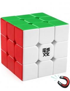 Moyu Weilong WR M Stickerless