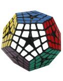 Shengshou Kilominx 4x4