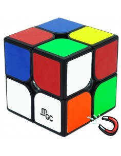 Cubo YJ Magnetic MGC 2x2