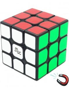 Cubo YJ Magnetic MGC