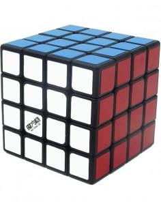 Qiyi Thunderclap 4x4 Negro