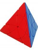 YJ Flower Pyramid