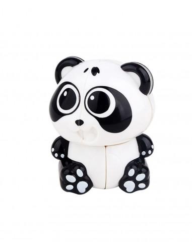 Llavero Yuxin Panda 2x2