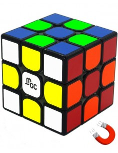 Cubo YJ Magnetic MGC V2