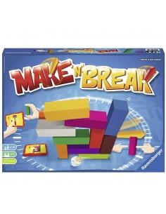 Make´N Break