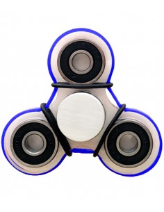 Spinner Metacrilato Trompos Space