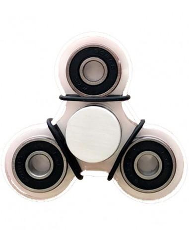 Spinner Metacrilato Trompos Space