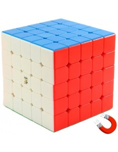 Yuxin 5x5 Little Magic M