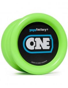 Yoyo One