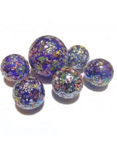 Canica Glitterbomb