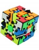 KungFu Gear Cube