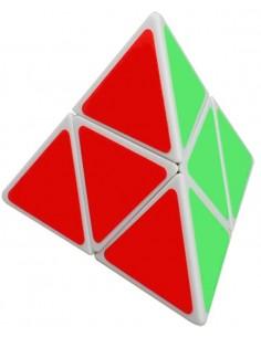 Shengshou Pyramorphix 2x2