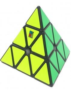 Moyu MFJ Pyraminx