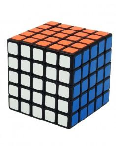 Shengshou 5x5 Mini Negro