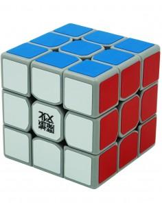 Moyu Tanglong 3x3 Gris