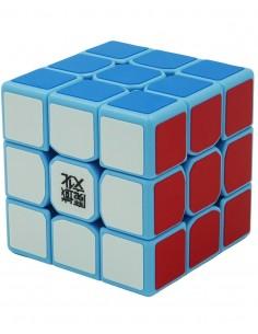 Moyu Tanglong 3x3 Azul