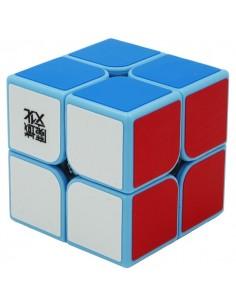 Moyu Tangpo 2x2 Azul