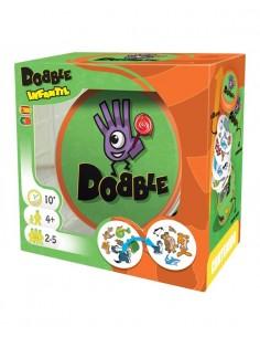 Dobble Infantil