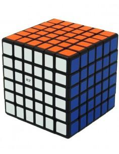 Qiyi Qifan 6x6 Negro
