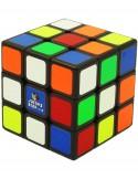 Cubo Juegosbesa 3x3 + Bolsa de Regalo