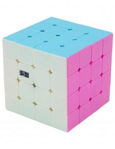 Moyu Aosu 4x4 Stickerless Candy