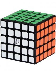 Cubo YJ Yuchuang 5x5