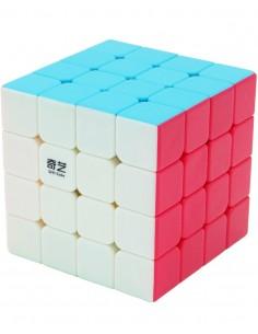 Cubo Qiyi Qiyuan S 4x4