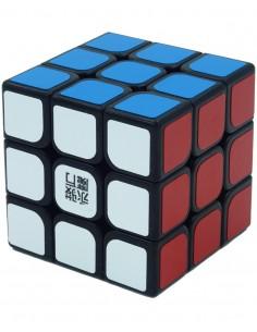 YJ Yulong 3x3 Negro