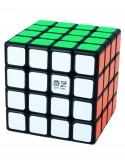 Qiyi Qiyuan 4x4 Negro