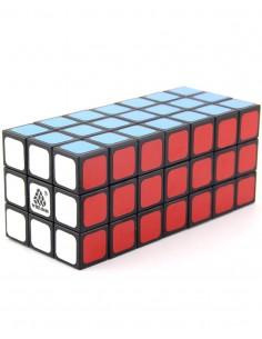 Cuboide Witeden 3x3x7