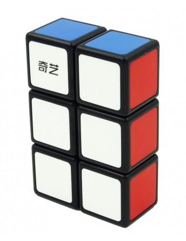 Cuboide Qiyi 1x2x3