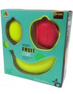 Pack Regalo Fanxin Frutas