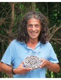 Constantin Puzzles - Flower Maze
