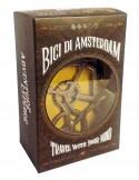 La bici de Amsterdam