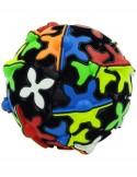 Qiyi Gear Ball 3x3