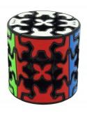 Qiyi Gear Barrel 3x3
