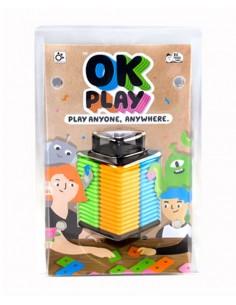 Juego Ok Play