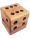 Cubo Soma 25