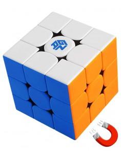 Cubo Gan 11 M Pro