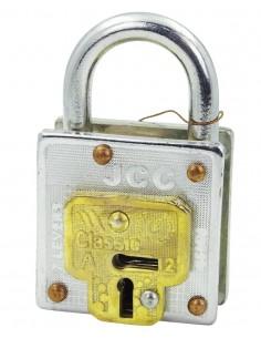 Candado Push Tricklock 5