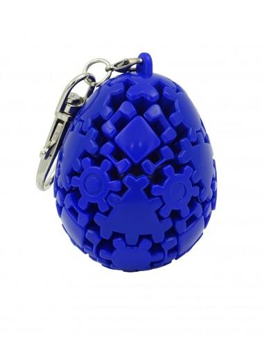 Llavero Mini Egg Meffert´s