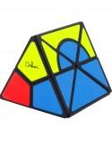 MF8 Jumble Prism
