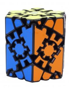 LanLan Gear Hexagonal Prism