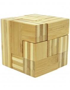 Cubo Soma Bamboo