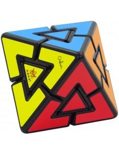 Pyraminx Diamond Meffert´s