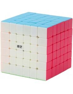 Qiyi Qifan S 2 6x6