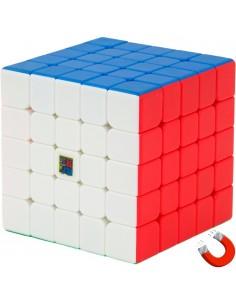 Cubo Moyu Meilong 5 M 2020