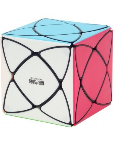 Qiyi Super Ivy Cube