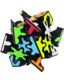 Qiyi Crazy Gear Cube